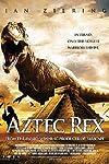 Tyrannosaurus Azteca (2007)
