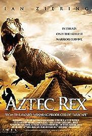 Aztec Rex streaming VF