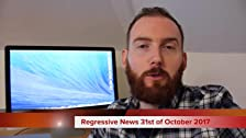 #RegressiveNews 31st of October 2017
