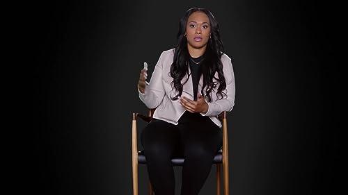 SURVIVING R. KELLY: Black Girls Matter