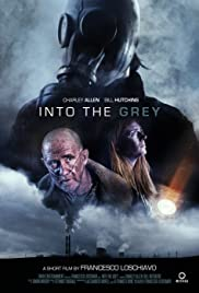 Into the Grey Poster