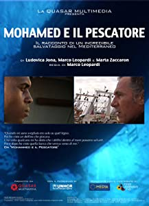 Best movie watching sites Mohamed e il pescatore by [480x320]