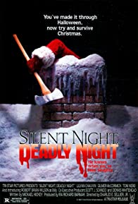 Primary photo for Silent Night, Deadly Night
