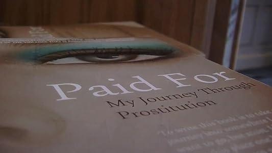 free prostitution websites