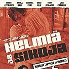 Helmiä ja sikoja (2003)