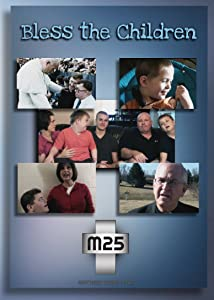 Good websites to watch free full movies M25: Bless the Children by [hd1080p]