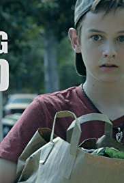 The Walking Unfed Poster