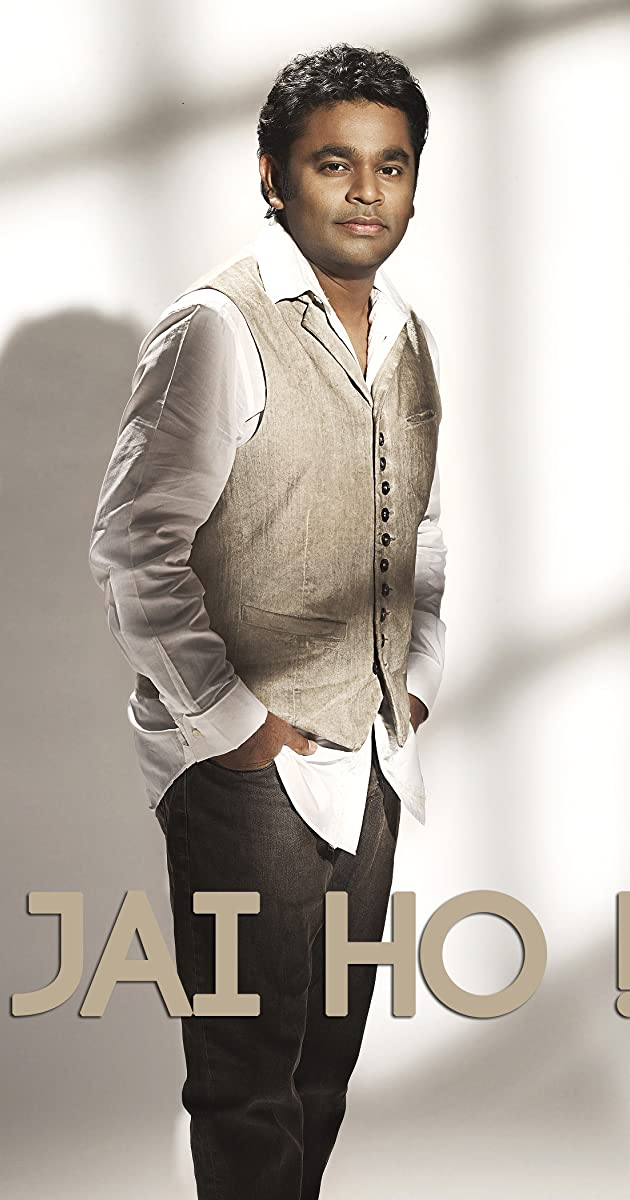 tamil film Jai Ho free download