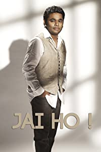 Movie downloads for iphone Jai Ho by Sohail Khan [WQHD]