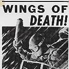 Boyd Irwin, Marjorie Reynolds, and John Trent in Sky Patrol (1939)