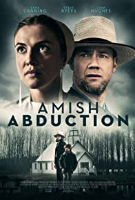 Primary photo for Amish Abduction