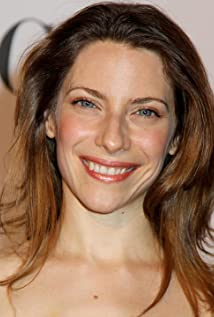 Elena Roger New Picture - Celebrity Forum, News, Rumors, Gossip