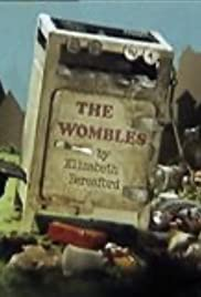 The Wombles Poster
