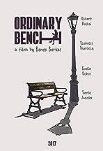 Ordinary Bench