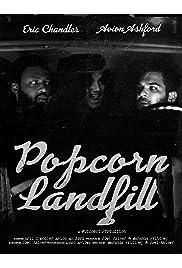 Popcorn Landfill