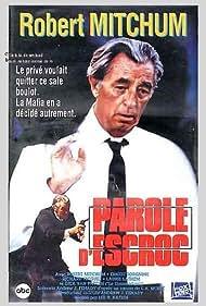 Jake Spanner, Private Eye (1989)