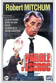 Jake Spanner, Private Eye (1989) film en francais gratuit