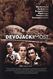 most domaci film download