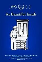 As Beautiful Inside