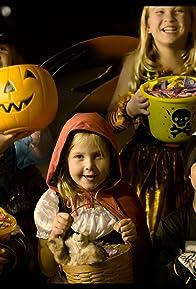 Primary photo for Last Halloween