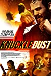 Competition: Win a digital download code for action film 'Knuckledust'