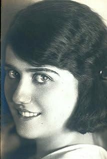 Kathleen Mulqueen Picture