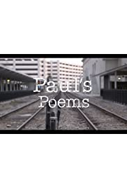 Paul's Poems