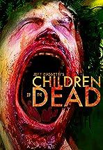Children of the Dead