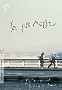 Primary photo for La Promesse