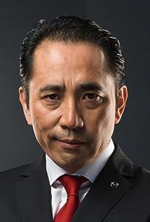 Eiji Mihara Picture