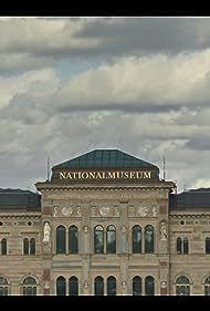 Nationalmuseum - ljuset återvänder (2018)