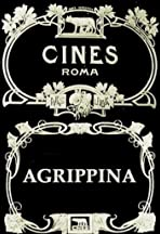 Agrippina