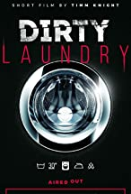 Primary image for Dirty Laundry-Aired Out