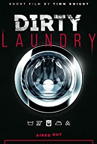 Primary photo for Dirty Laundry-Aired Out