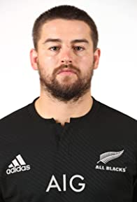 Primary photo for Dane Coles