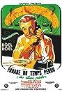 Les casse-pieds (1948) Poster