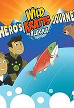 Wild Kratts Alaska: Hero's Journey