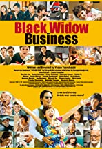Black Widow Business