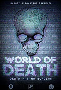 Primary photo for World of Death