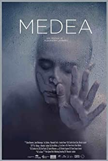 Medea (II) (2017)