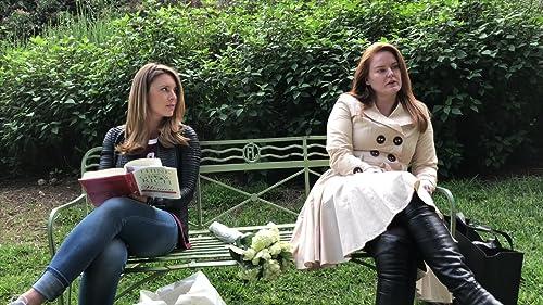 Laura Meakin Sisters Film Teaser