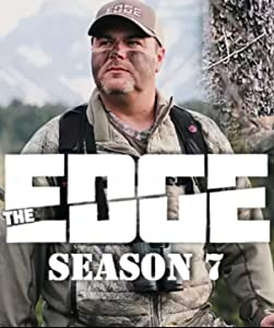 Best of the EDGE Season 7 by none