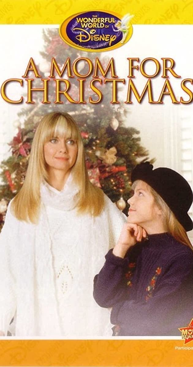 a mom for christmas tv movie 1990 imdb - A Christmas Memory 1997