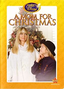 Movie downloads sites list A Mom for Christmas by Peter Moss 2160p]