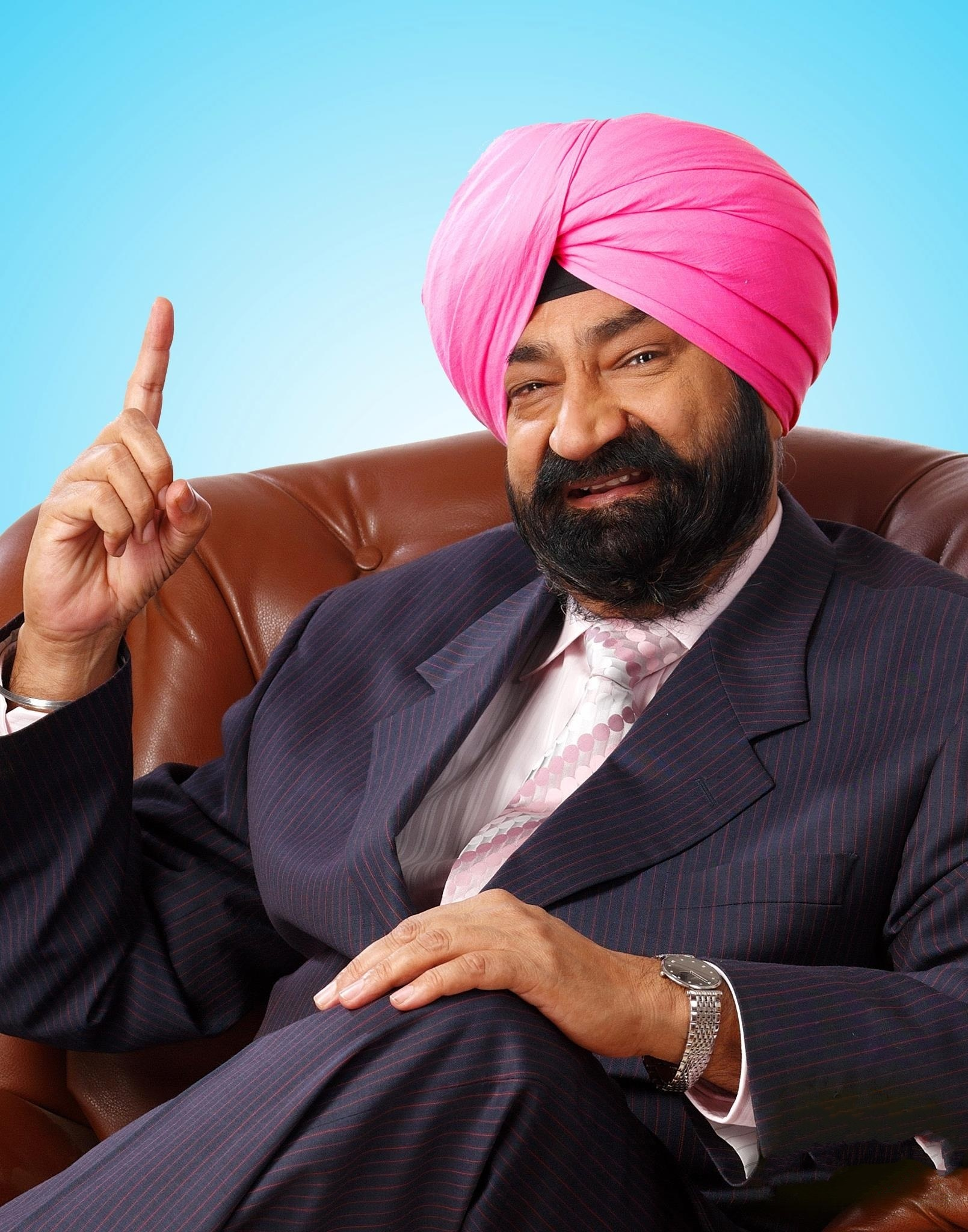 Image result for jaspal bhatti