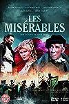 Les Misérables (1967)