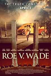 Roe v Wade (2021) HDRip English Movie Watch Online Free