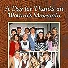 A Day for Thanks on Walton's Mountain (1982)