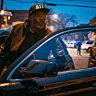Black Market with Michael K. Williams (2016)