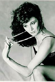 Primary photo for Virginia Mataix